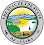 Alaska Physician Jobs