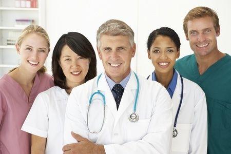 doctor jobs florida