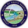 South Dakota Physician Jobs
