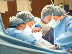 general surgery employment new jersey