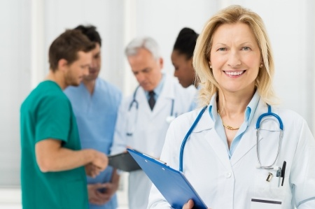 general surgery jobs florida