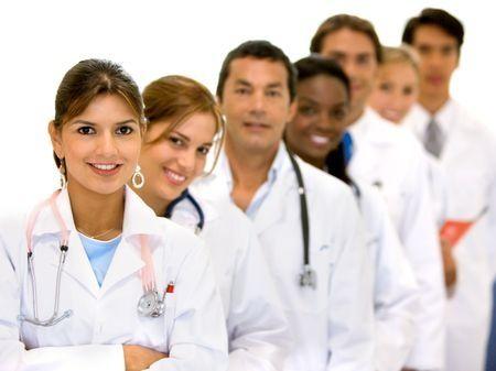 general surgery jobs ohio