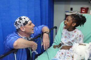 hospitalist employment ohio