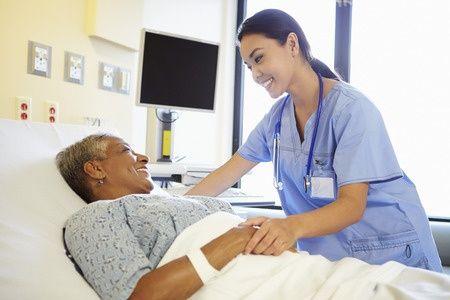 hospitalist jobs florida