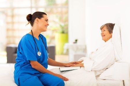 hospitalist jobs ohio