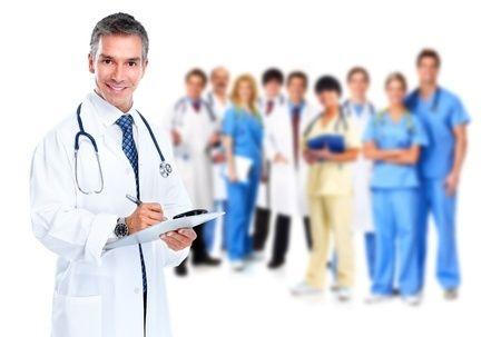 pediatrician jobs ohio