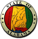 Alabama Physician Jobs