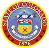 Colorado Physician Jobs