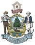 Maine Physician Jobs