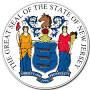 New Jersey Physician Jobs