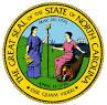 North Carolina Physician Jobs