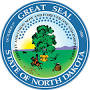 North Dakota Physician Jobs