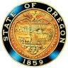 Oregon Physician Jobs