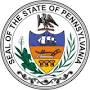 Pennsylvania Physician Jobs
