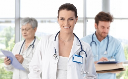 physician jobs indiana