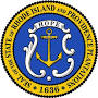 Rhode Island Physician Jobs