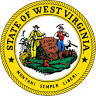 West Virginia Physician Jobs