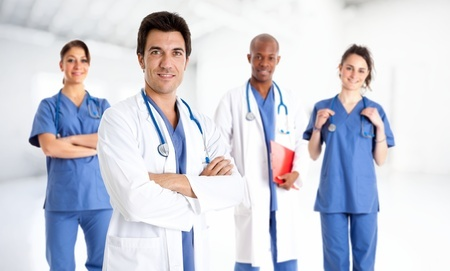 general surgery jobs indiana