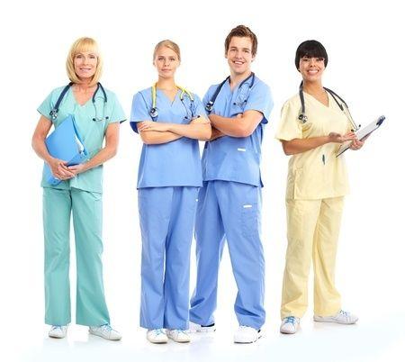 general surgery jobs new jersey