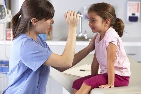 pediatrician jobs pennsylvania