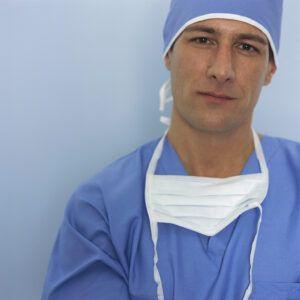 general surgery jobs