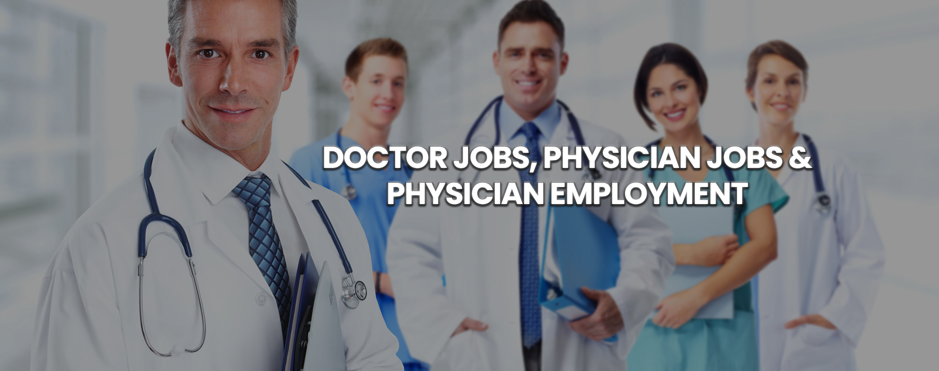 Doctor Jobs | Physician Recruitment Firm in Florida